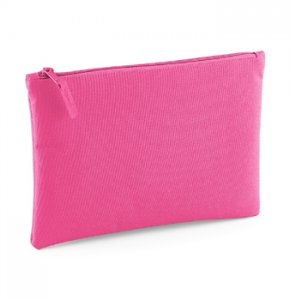 image of PC-038S  Large Pencil Case